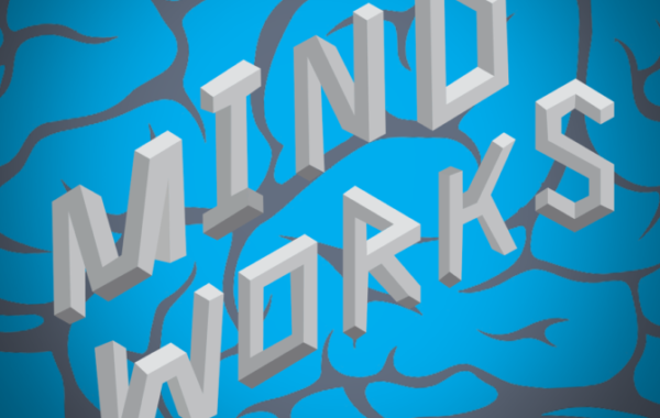 Mind Works