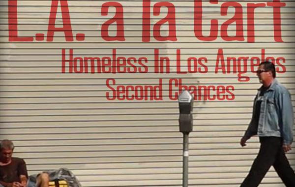 L.A. a la Cart