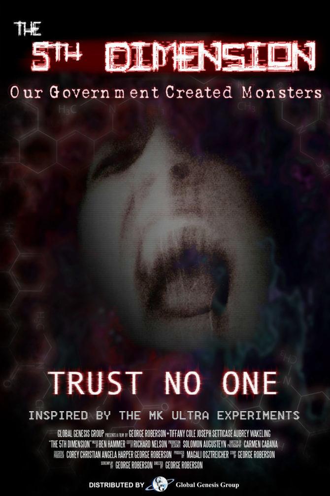 5th Dimension - Global Genesis Group